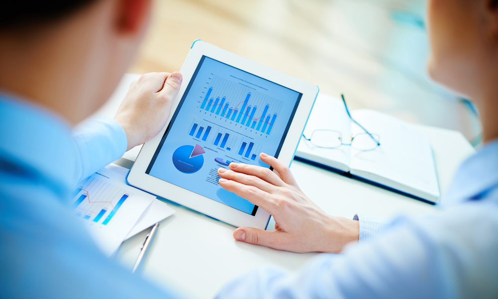 Top Financial Management Services in Melbourne
