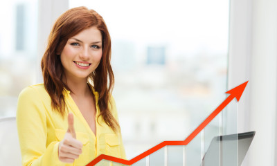 Property Buyers Agent in Melbourne