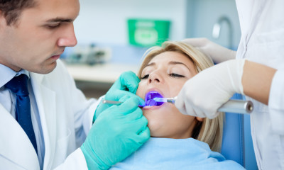 Dental Implant Surgeries in Melbourne