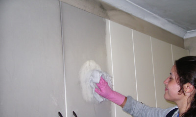 Mould Removal Service in Melbourne