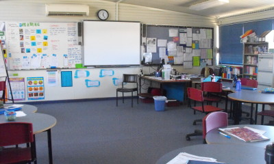 Premium Quality Interactive White Boards to get in Australia01