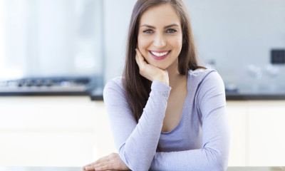 Questions to ask when selecting Cosmetic Dentist