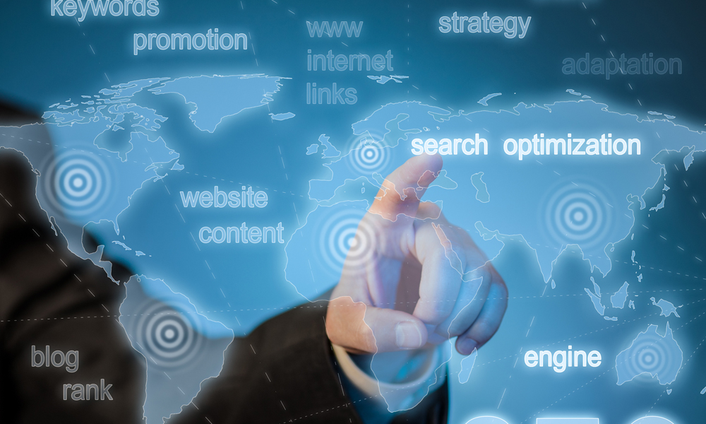 What Will the ROI Rate for Your SEO Investment in Business?