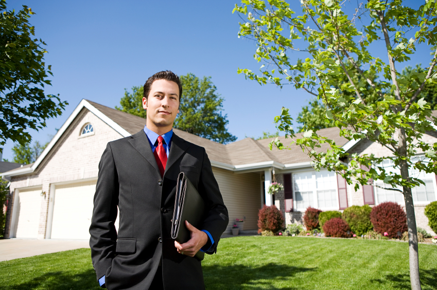 Buyers Agent – Taking care of business With a Property Buyer Agent