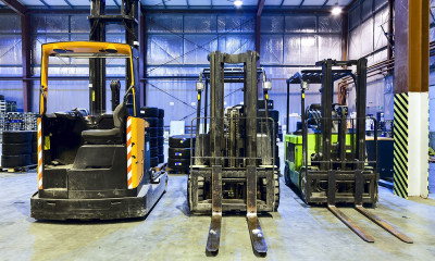 Used-Forklifts-at-an-unbelievable-price-for-you