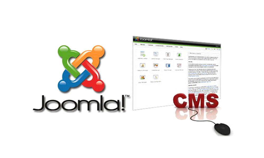 An Overview of Joomla Features