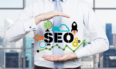 Become a SEO Professional with these 5 Tips