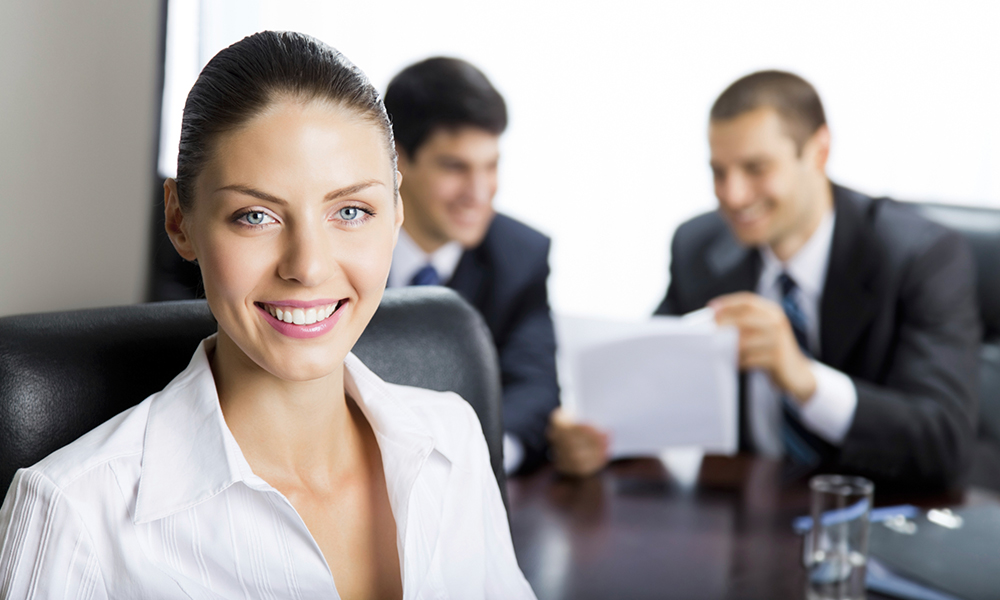 Consult with us for the Best Buyer Advocate Services in Melbourne