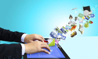 Find Out the Online Marketing Services in Melbourne