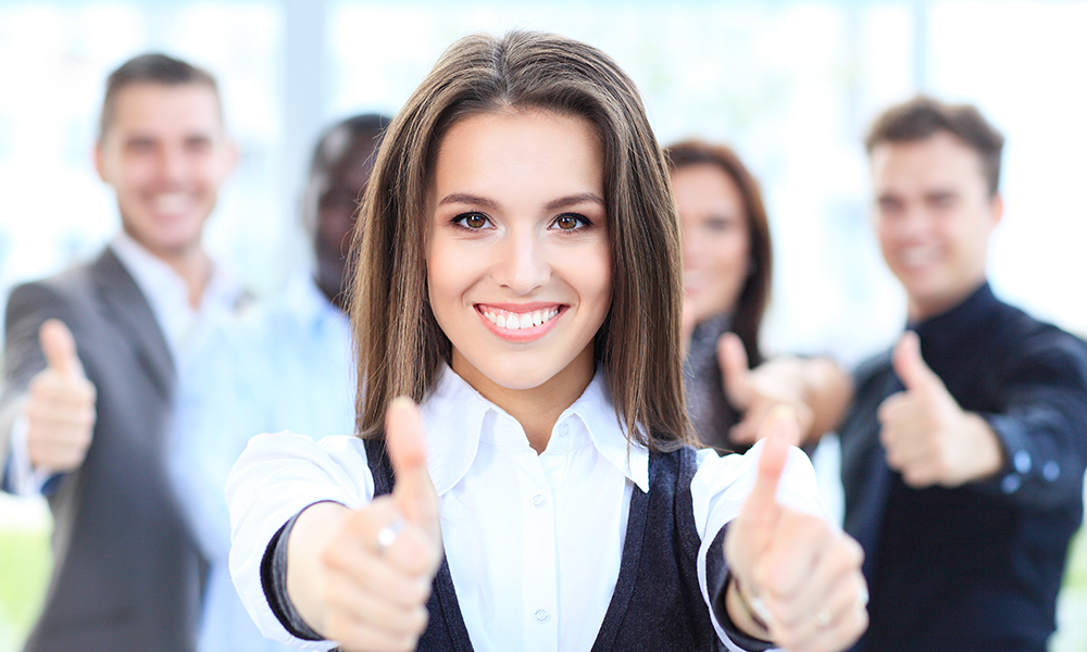 Hire Employees with the Best Recruitment Agency in Melbourne