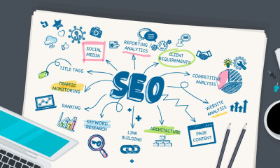 Get the Most from SEO Melbourne Services