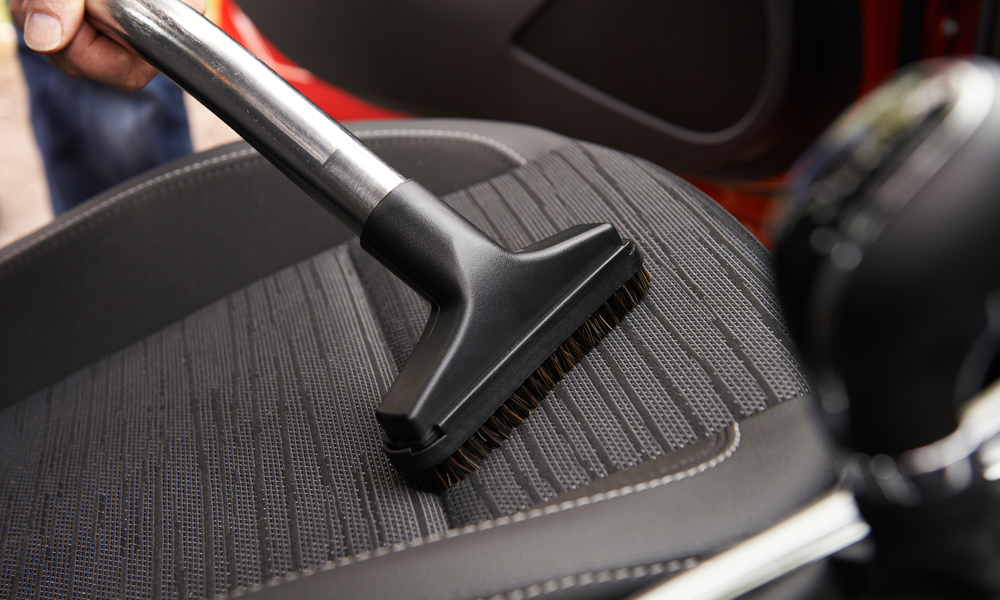How to clean your place using Upholstery cleaning Adelaide?