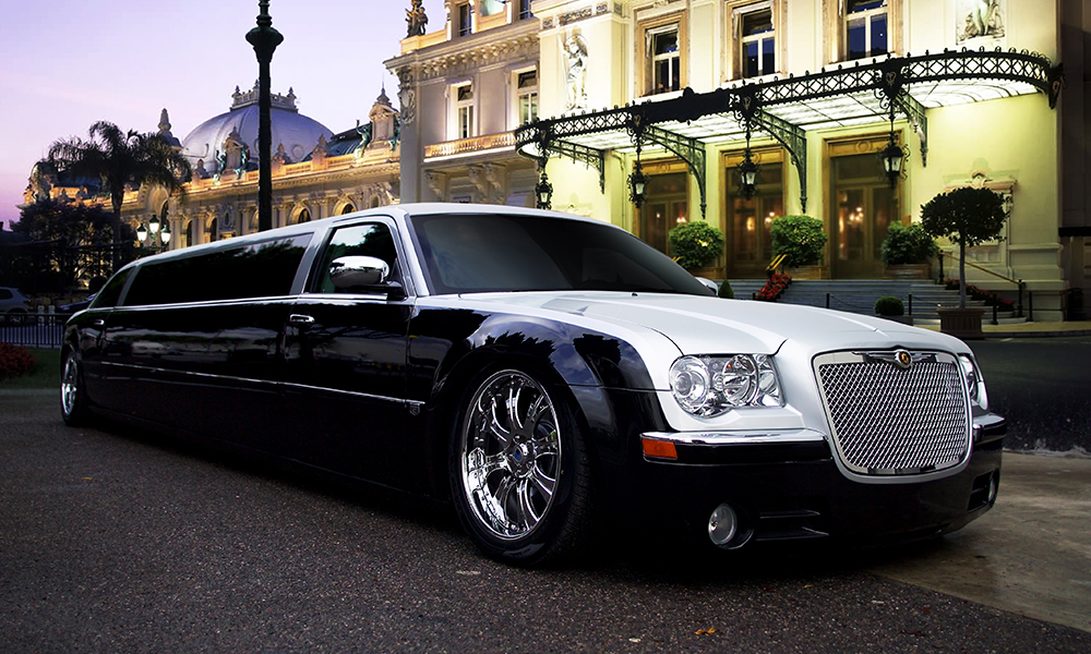Leave a Long Lasting Impression by Hiring our Classy Limos in Melbourne