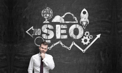 Link Building for an Effective SEO Campaign