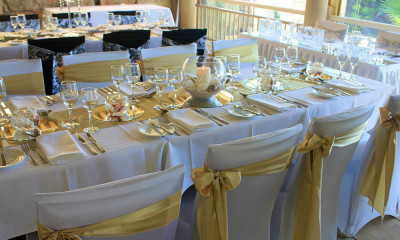Event Hire in Melbourne