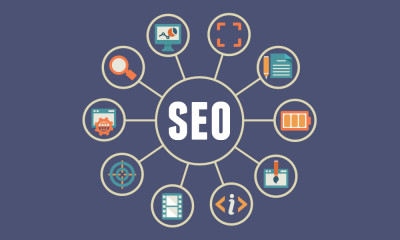 Outsource Your SEO Service with the Help of SEO Companies