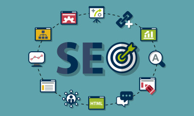 SEO Service Provider Select the Best