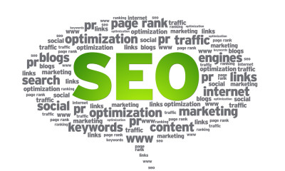 SEO in Melbourne Provides Distinctive Services