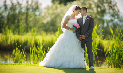 TrMesmerizing Wedding Videography in Melbourne
