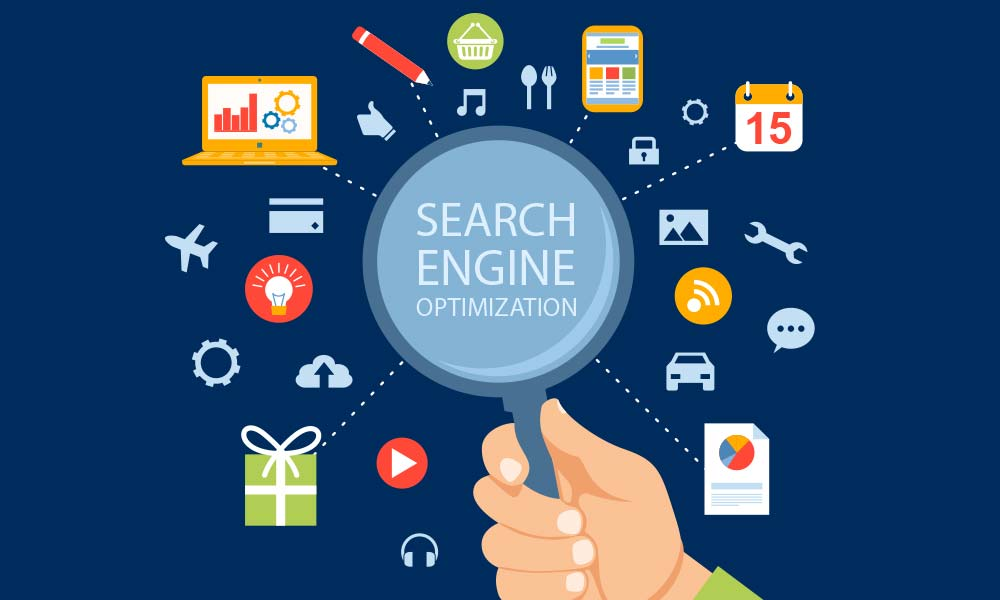 Choose Right SEO Expert Melbourne Services for High Website Traffic