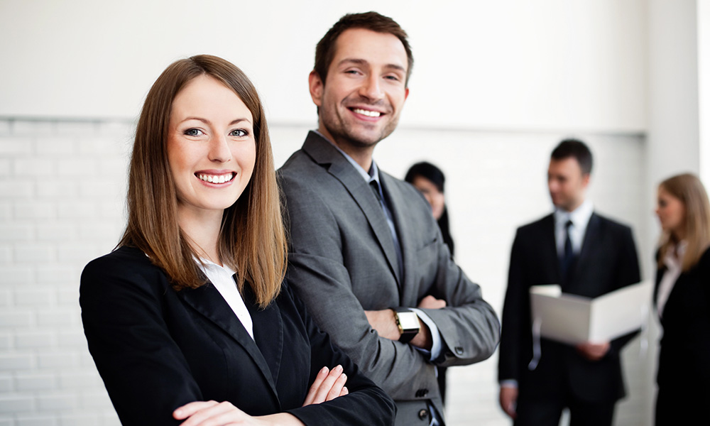 Benefits of Registering with Recruitment Agencies Sydney