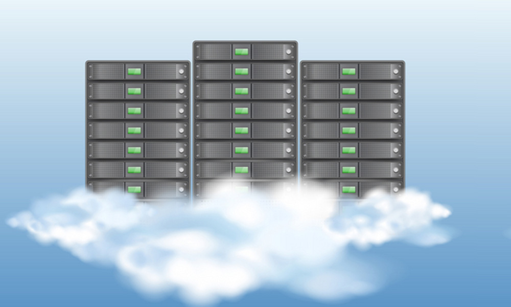 Cloud Hosting – A Boon For The Advanced Web Services