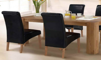 Best Dining Chair Sales in Melbourne