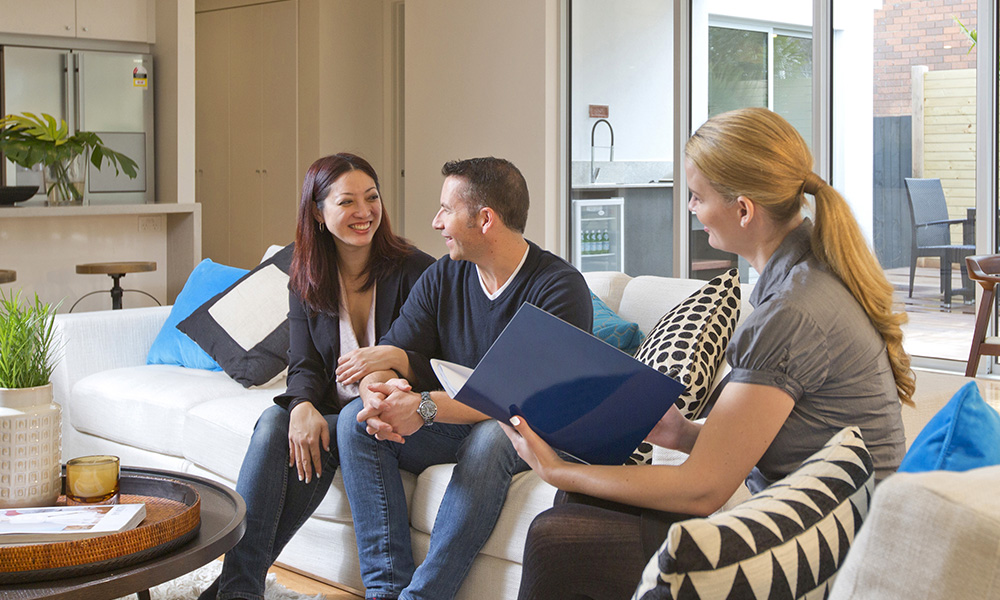 Hire VendorAdvocacyService for Selling You Property