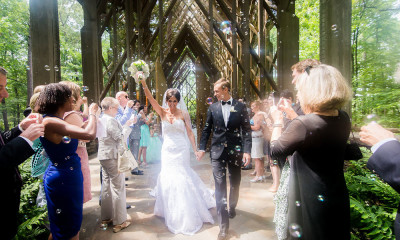 Wedding Video Melboure
