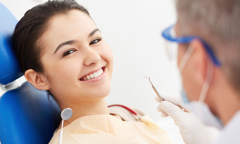 Root Canal Treatment Melbourne – The Most Preferred Treatment Nowadays
