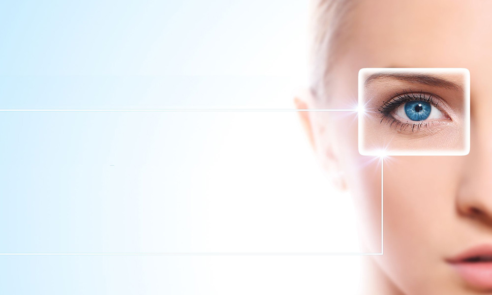 The Best Eye Bank can Make Someone's Life Beautiful with a Corneal Transplant