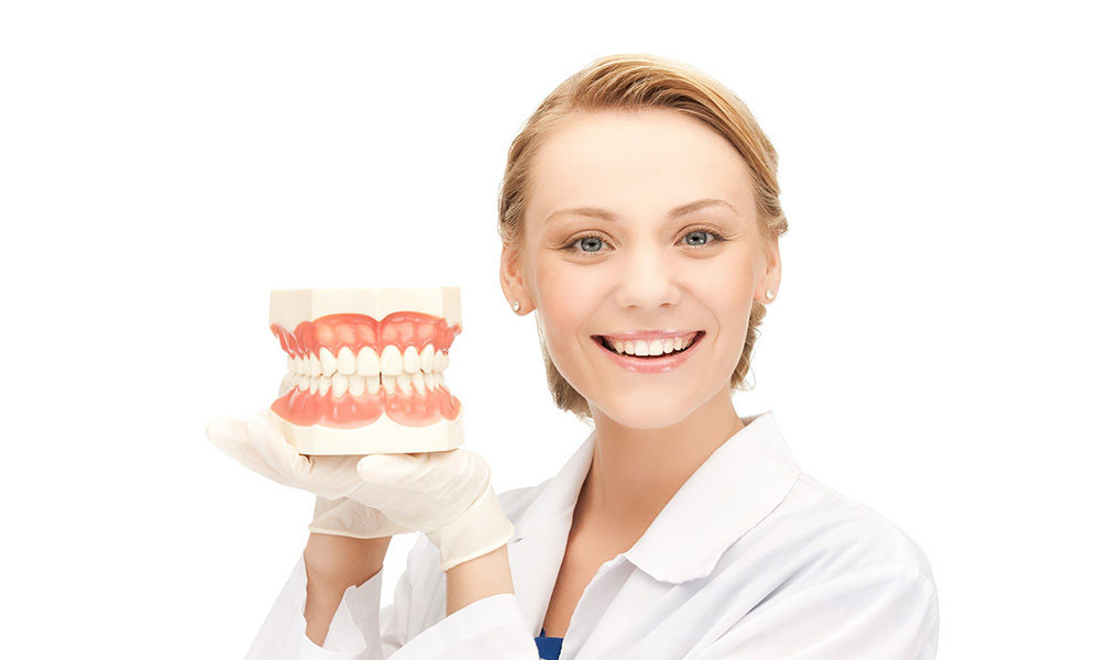 The Various Options of TMJ Treatment Melbourne Available to the Patient