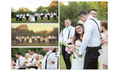 Best Wedding Photography services