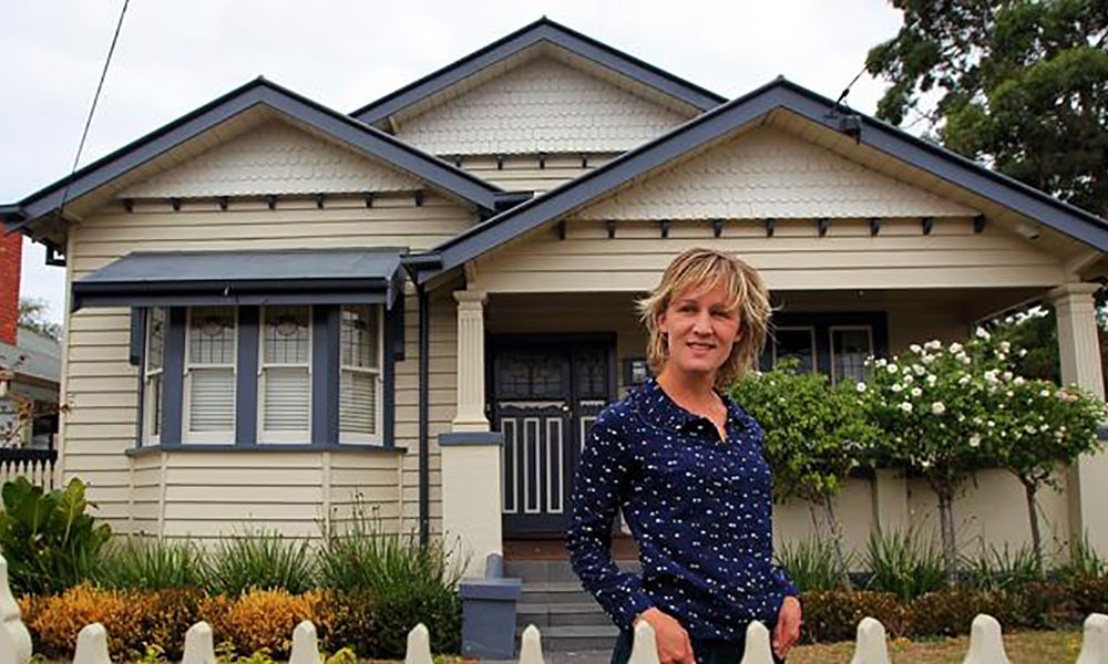 Is Hiring Support of Buyers agent Melbourne Beneficial for You?