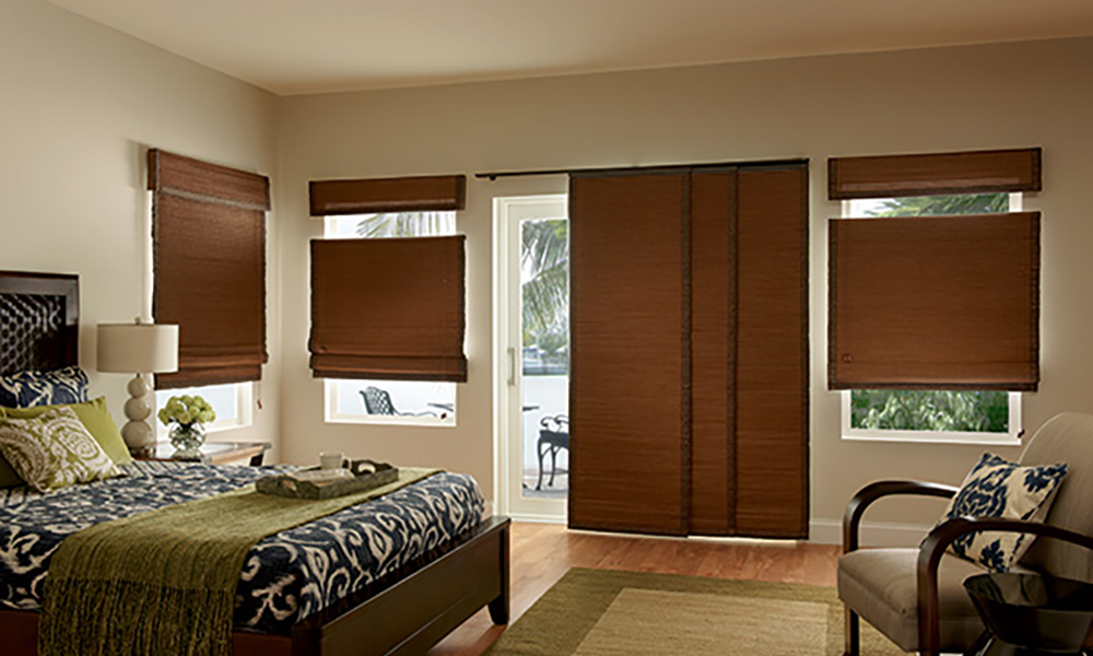Timber Venetian Blinds, the Best Choice for Window Treatment