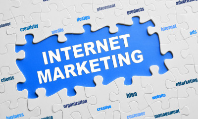 Online Internet Marketing Services