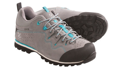 waterproof ladies shoes
