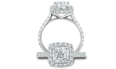 Cheap wedding rings melbourne