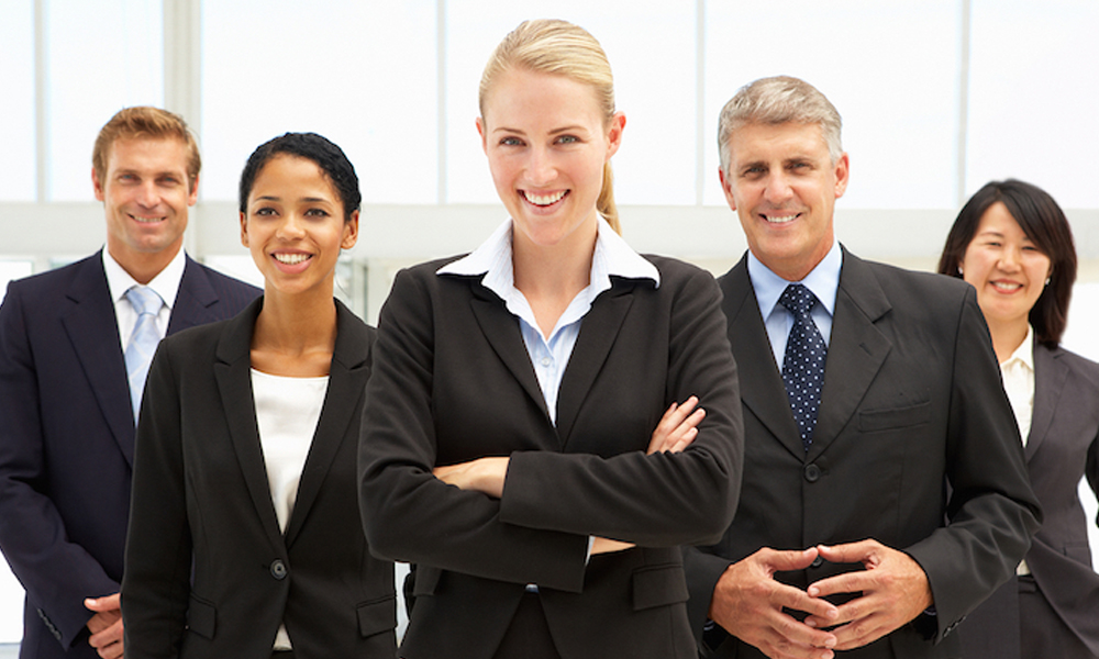 Recruitment Agencies Melbourne: Helping you to Get the Best Job