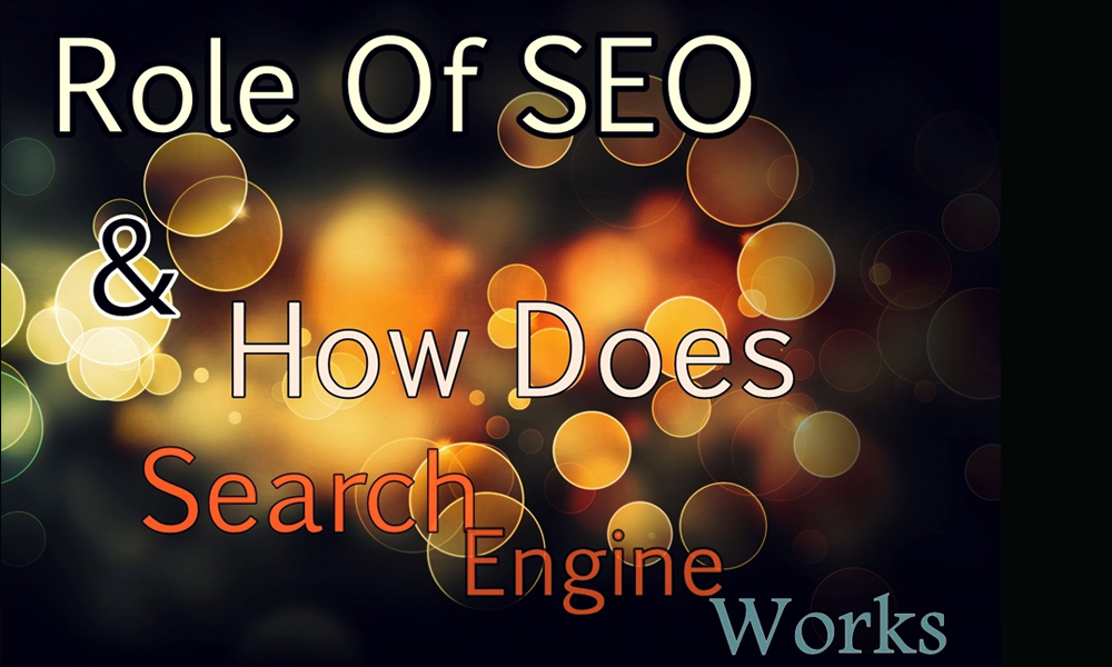 SEO in Melbourne: Best Reliable Services
