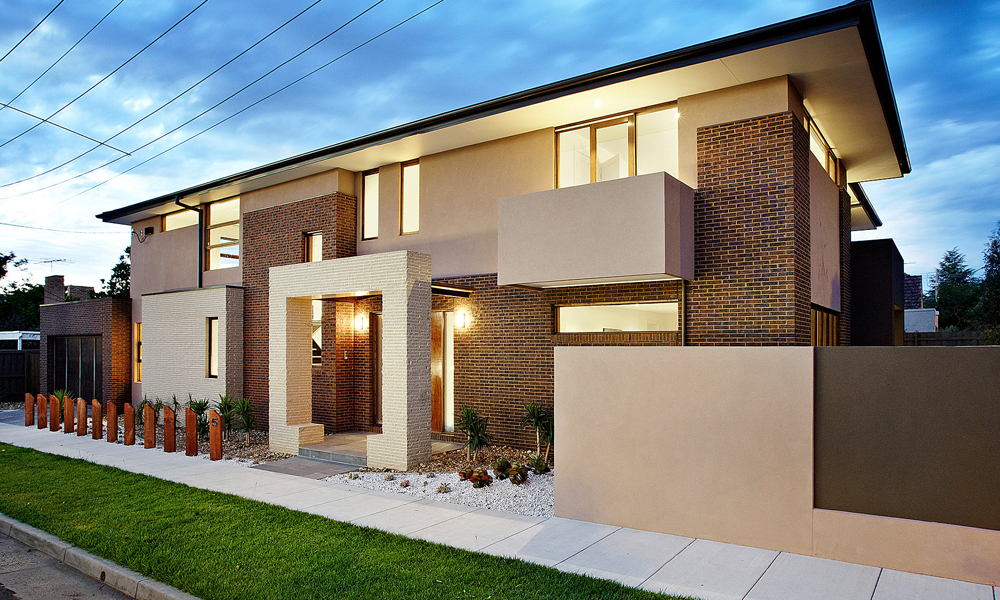 Finding Reliable Luxury Home Builders Melbourne