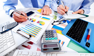 Book Keeping Services Melbourne