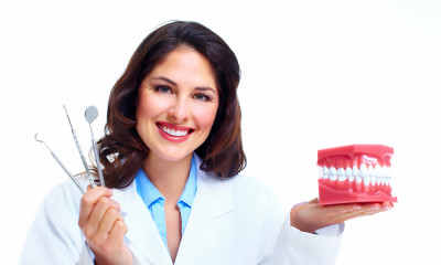 Best Dentist Melbourne