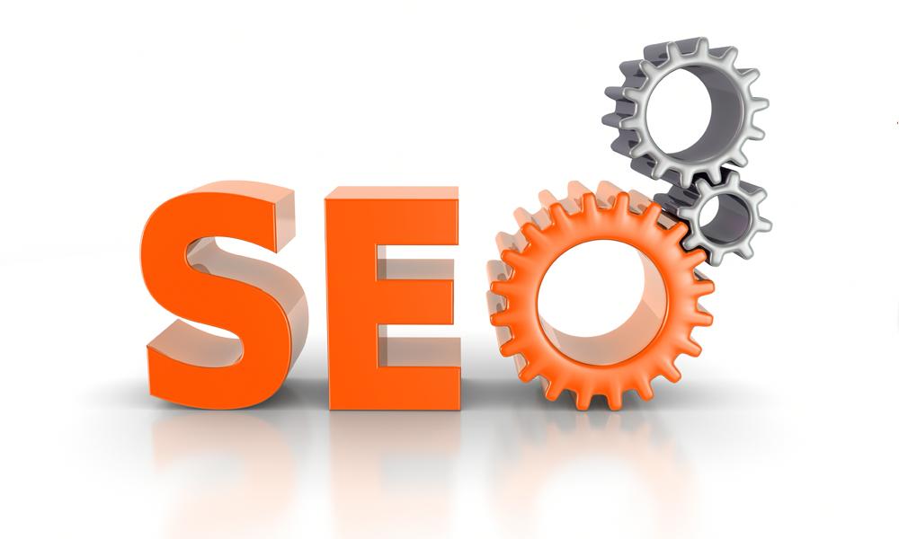 SEO Melbourne: Knowing the Procedure