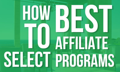 best seo affiliate program Best features of uk2 affiliates  through the uk2 affiliate program you can monetise your  seo and more advanced solutions such as dedicated servers and virtual.