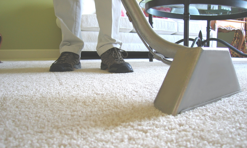 Water Damage Restoration Services Helping You in Keeping Carpets Dry and Clean