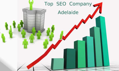 best seo affiliate program
