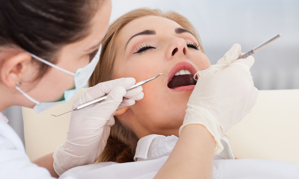 People Are Using Modern Sleep Dentistry Melbourne to Avoid Fear!