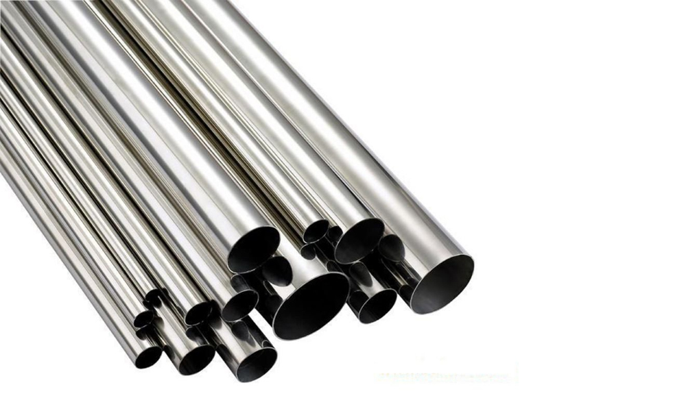 Description of Types and Application of Stainless Steel Pipe Sydney