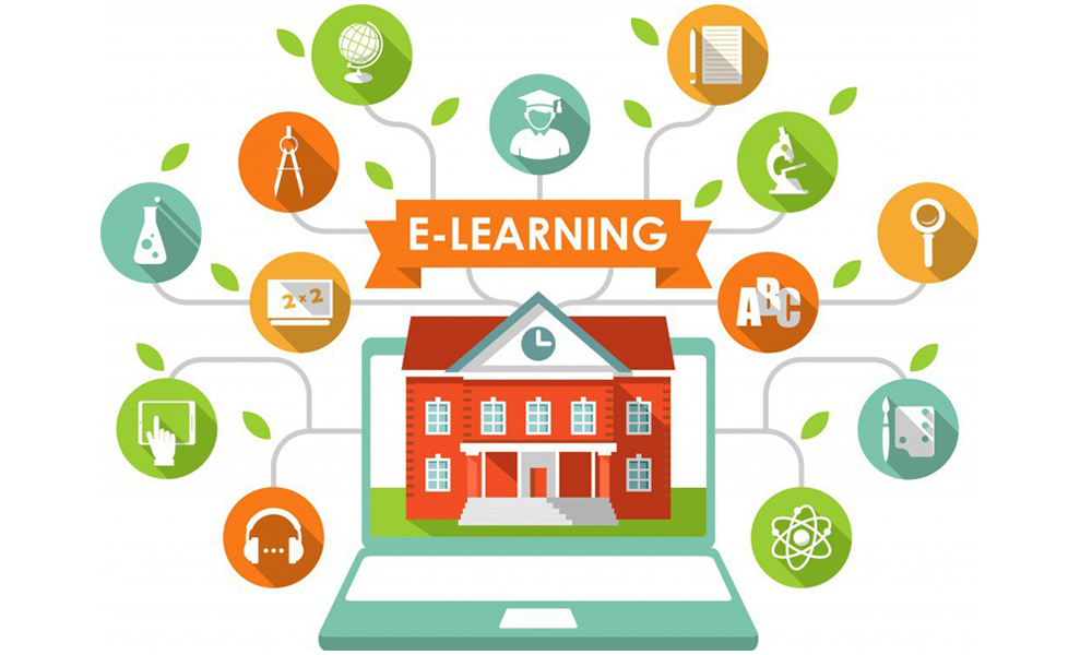 5 Tools Changing School Learning
